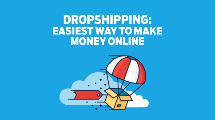 Petition · DROP SHIPPING BUSINESS: #1 [LEGIT] How to Start ...