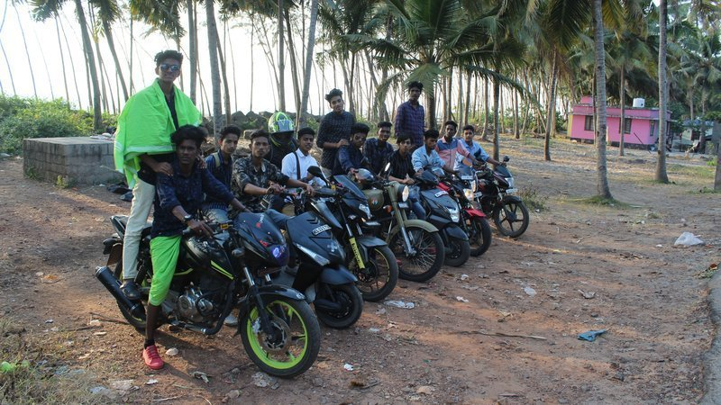Petition · Stop banning car,bike modification in india