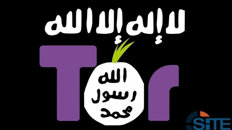 Petition tor or other dark web browsers should be illegal to tor or other dark web browsers should be illegal to access ccuart Gallery
