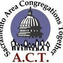 Sacramento Area Congregations Together (ACT)
