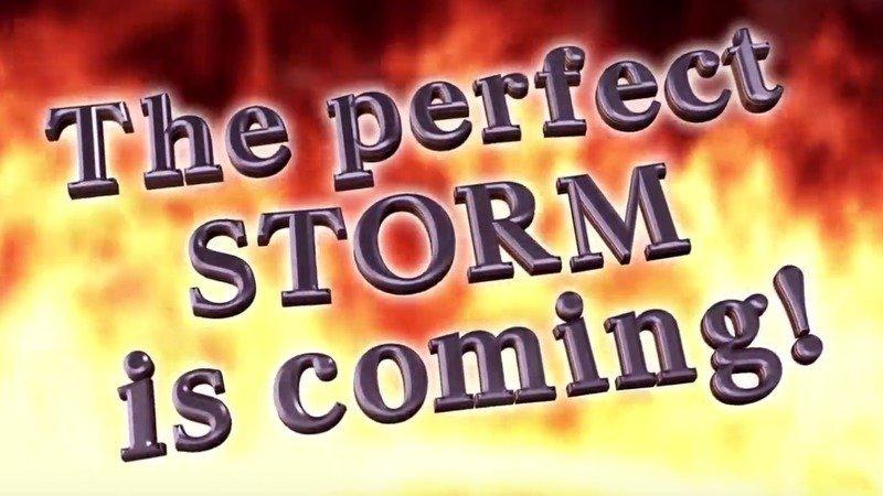 Petition · Hiroshi Matsuyama: Make a perfect Naruto Shippuden