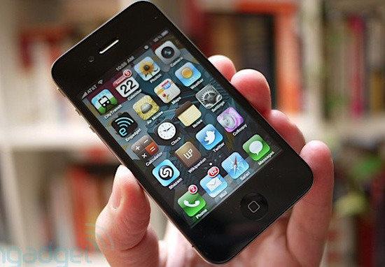 gay incontri Apps su iPhone dating app Sydney