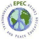 Environmental and Peace Education Center