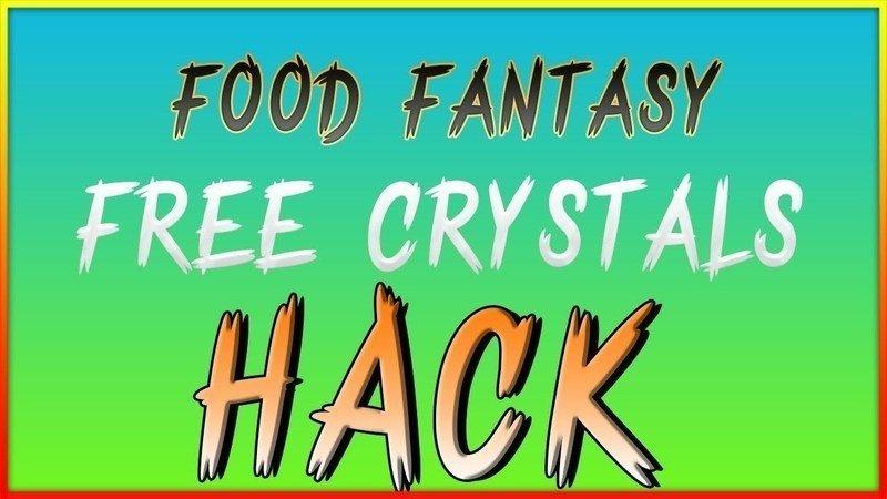 Petition Best Food Fantasy Hack No Survey Best Food
