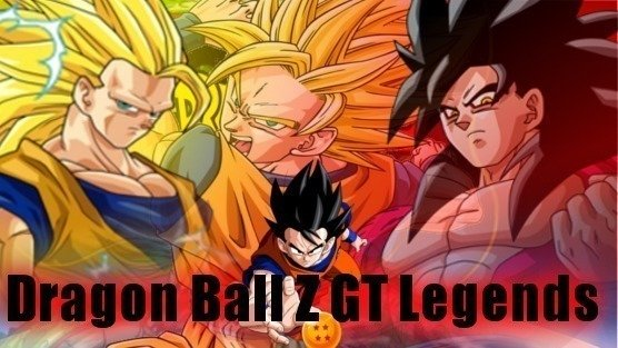 petition to continue unsuspend dragon ball z blu rays levels sets