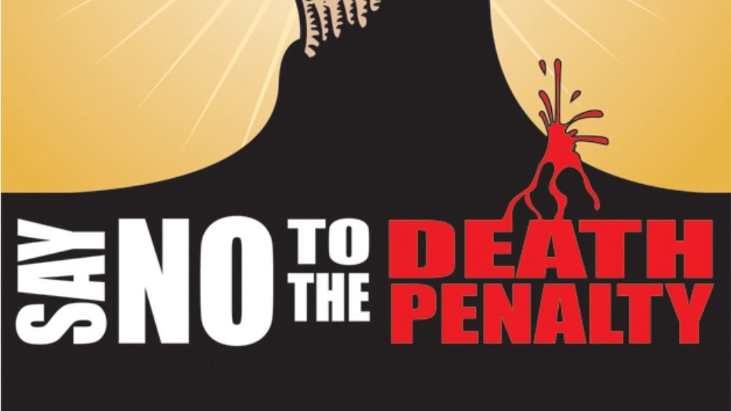 the methods descriptions and immorality of the death penalty Amnesty international opposes the death penalty in all cases without exception regardless of the nature of the crime, the characteristics of the offender, or the method used by the state to kill the prisoner.