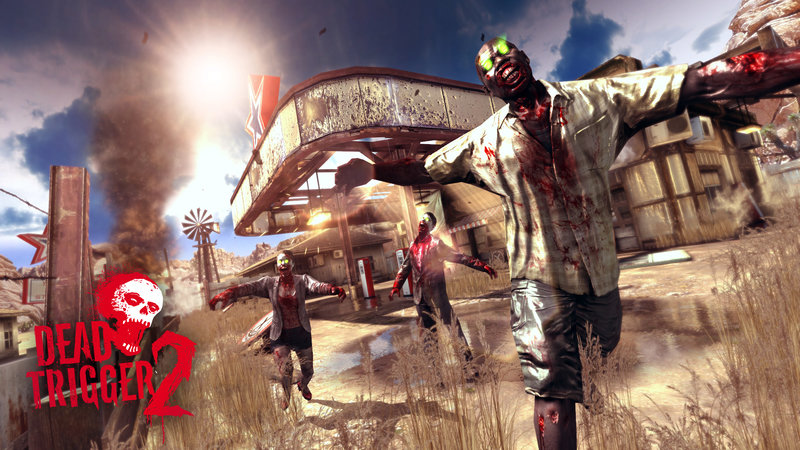 Petition daybreak legends origins cheats 2018daybreak legends 2018dead trigger 2 hack and cheat tool generate unlimited gold resources for free malvernweather Images