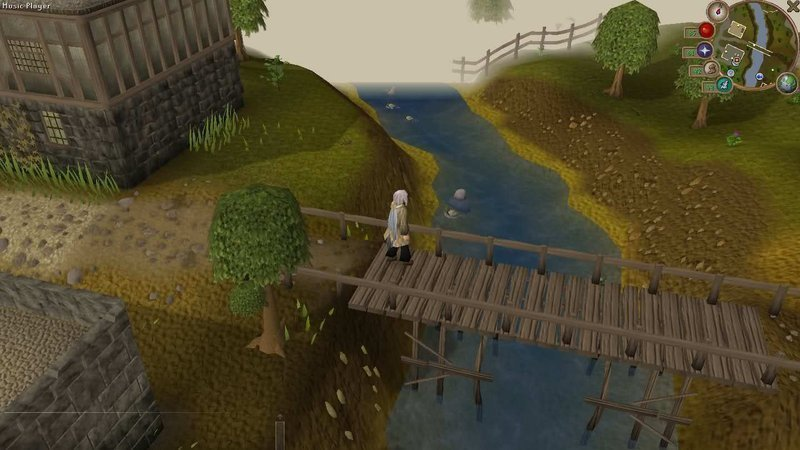Petition Mod Ash Release High Definition For Old School Runescape
