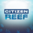 CITIZEN REEF