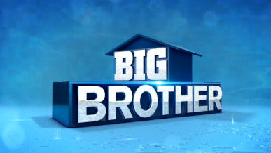 For caroline series big brother teen start