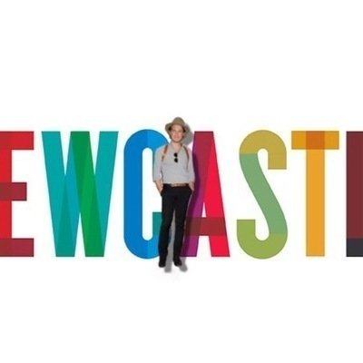 Dating Newcastle AustraliГ« Dating Divas Summer Bucket lijst