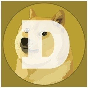 Doge amazon petition