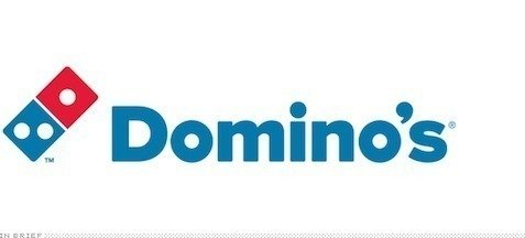 Pizza Open On Christmas.Petition Pledge To Boycott Domino S Pizza Until They Stop