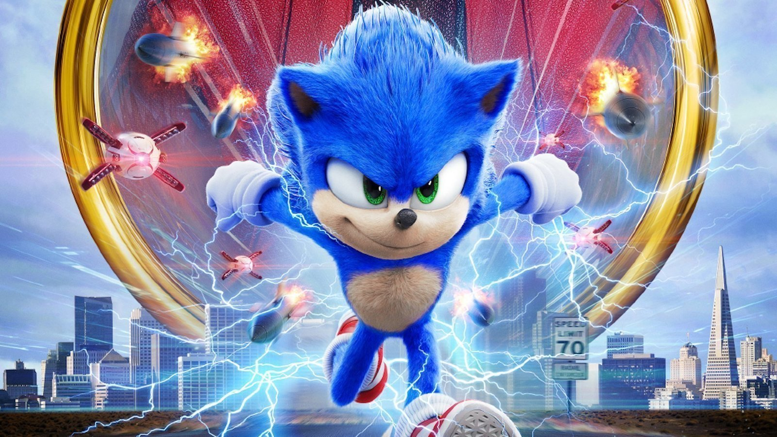 Petition Watch Sonic The Hedgehog 4khd 2020 Sonic The Hedgehog Full Movies Change Org