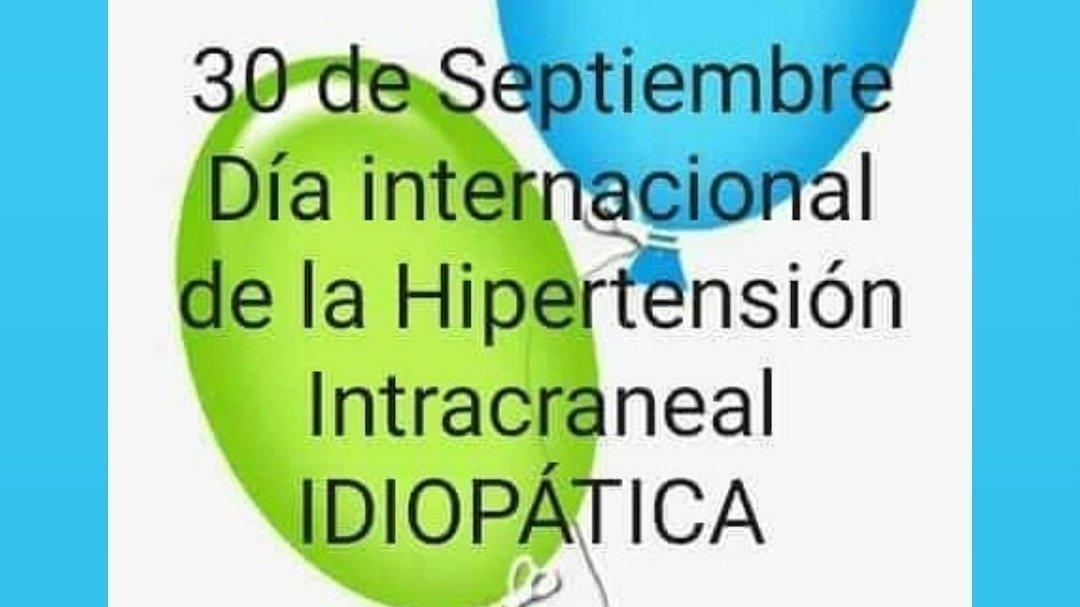 Hipertensión intracraneal idiopática washington post