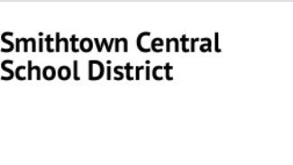 Petition Smithtown School District Let Smithtown Have The Friday After Halloween Off Change Org