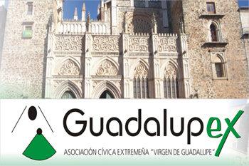 Guadalupex