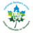 National Farmers Union NFU