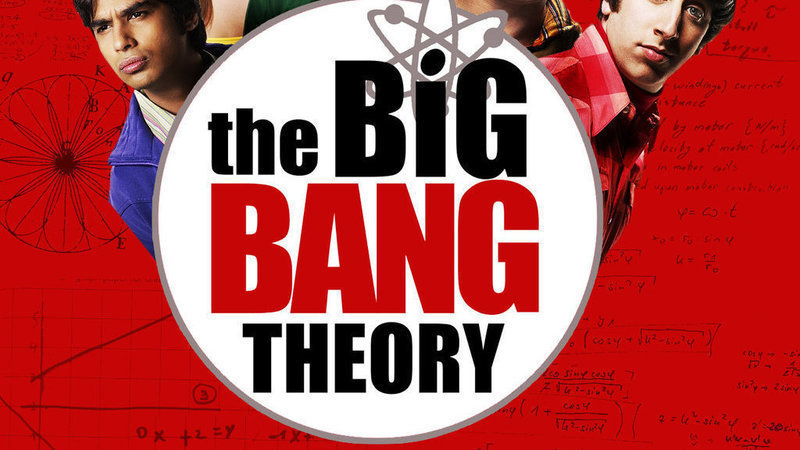petition netflix warner brothers get the big bang theory on