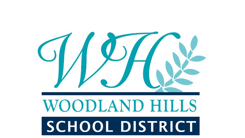 Petition · Postpone Woodland Hills Realignment Vote · Change org