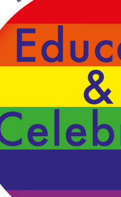 same sex education