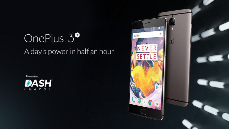 Petition · OnePlus, stop ignoring customers and fix the