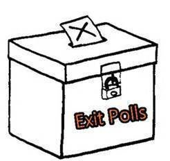 Petition · Amy Goodman etal Democracy Now; KPFK/Pacifica