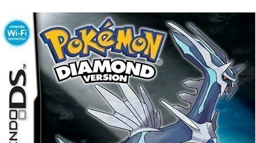 Petition · Nintendo: Pokemon's discontinued online services