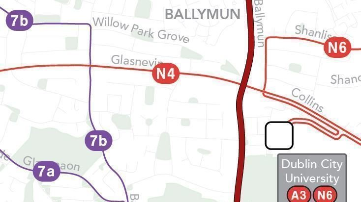 Peion · Peion To Include Part of Current 11 Bus Route On Any ... on