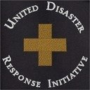 United Disaster Response Initiative