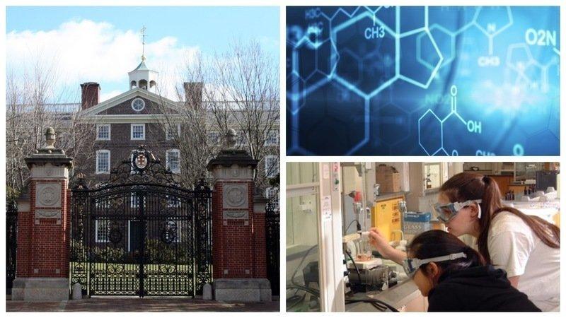 Petition · Brown University, president@brown edu: Change