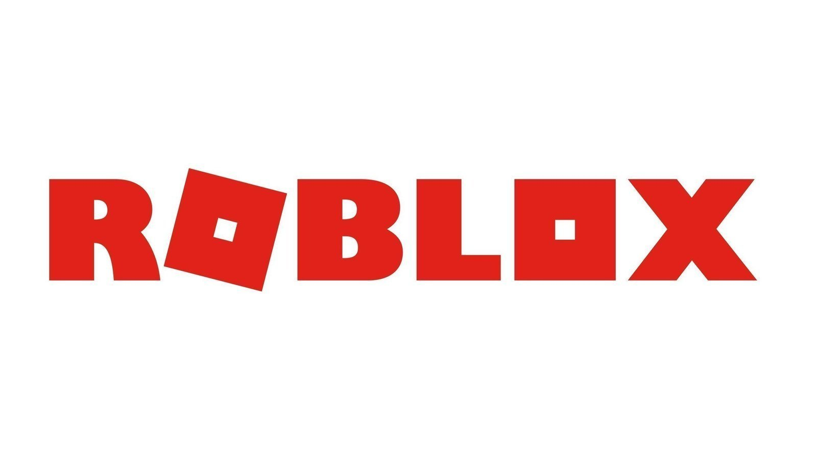 Petition Lower The 90 Roblox Tax From Gamepasses And