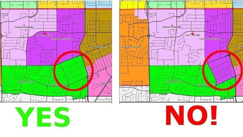 Peion · Santa Clara Unified School District: Don't Change ... on palm springs district map, charleston district map, south san francisco district map, calaveras county district map, stockton district map, tuolumne county district map, saint paul district map, mesa district map, springfield district map, fresno district map, garden grove district map, sc state district map, rio rancho district map, inglewood district map, placer county district map, jacksonville district map, daly city district map, fort lauderdale district map, anaheim district map, new braunfels district map,