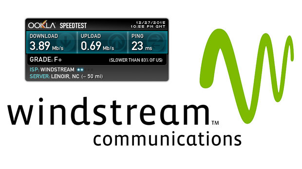 Petition Better Internet Service For Windstream Customers Change Org