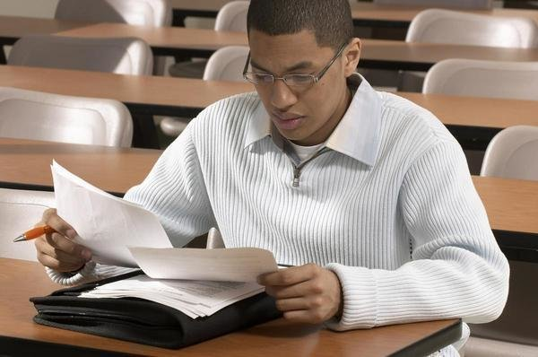 responsibility essays for students to copy