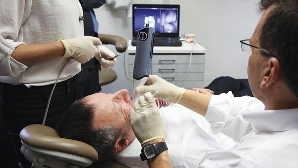 Petition · New Jersey State Board of Dentistry: Allow