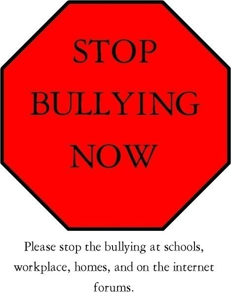 a proposal to make laws to end bullying 'the government's proposal to legislate a one-size-fits-all  especially cyber bullying laws, need  if it's to hold in this space for cyber bullying,.