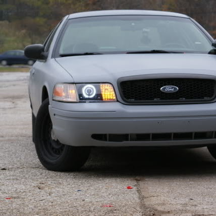 Petition  C B Ford Motor Co Bring Back The Ford Crown Victoria Police Interceptor  C B Change Org