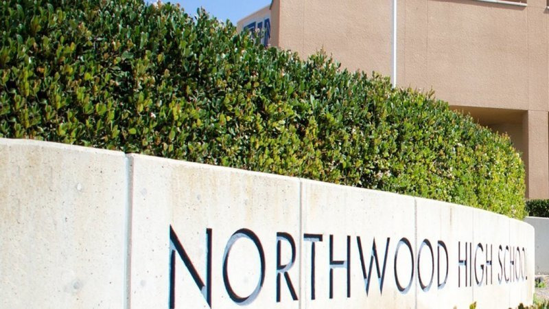 Petition · Remove Principal Leslie Roach from Northwood High