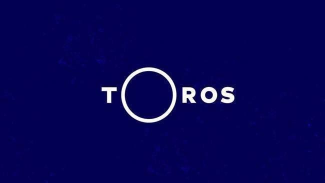 Petición · Publico en general: Cerrar el Canal Toros MovistarTv ...