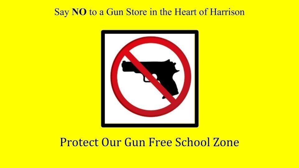 gun free school zone 12 thoughts on gun free zones in texas dirk september 27, 2014 at 6:29 pm the usc in fact does define school zones as used in the gun free school zone act as 1000 feet from the grounds of any public.