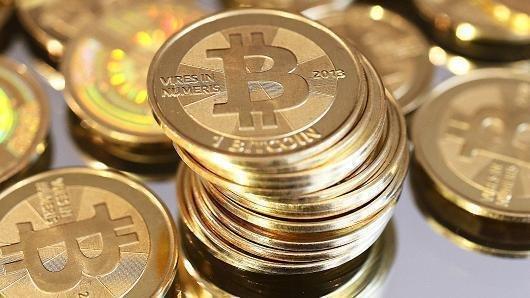 bitcoin paesi giuridici