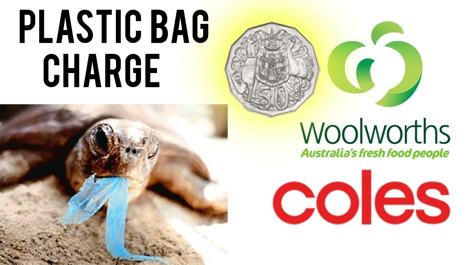 external environment affect on woolworth and coles External environment affects woolworths' business will be analyzed to clear out the company's position in australian retail industry porter's five force analyses are used the report will also evaluate some internal environment factors, such as woolworths' resources and capabilities that impact on strategic decision.