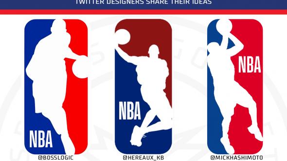 Petition Make Kobe Bryant The Nba Logo Change Org