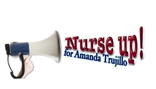 Where Did All the Nurses Go?