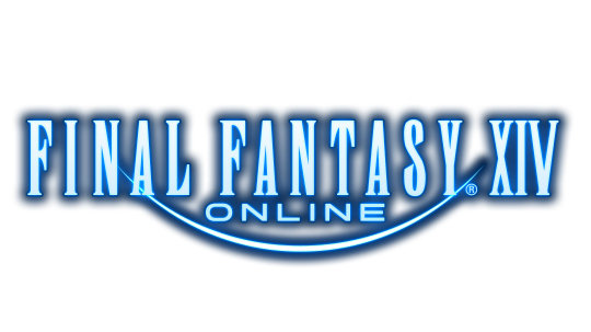 Petition · Square Enix: Make Personal Housing Instanced on FFXIV