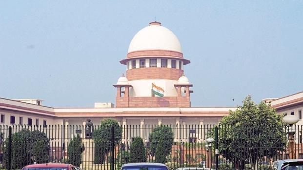 Decriminalisation of politics in india