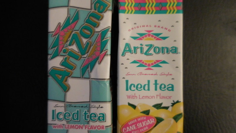 petition arizona beverage company bring back the old arizona