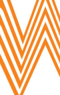 Whataburger · Change org