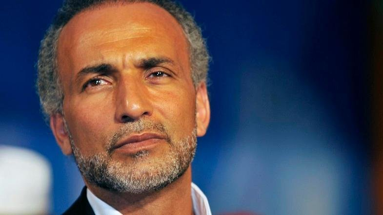 Tariq Ramadan: I was kept in prison for political reasons AoZtfEmjoHrwJsh-800x450-noPad